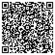 QR code with Hair Team contacts