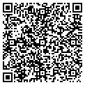 QR code with Select Properties contacts