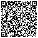 QR code with Creative Cornices Inc contacts