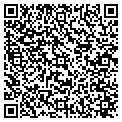 QR code with Yetta Olkes Antiques contacts