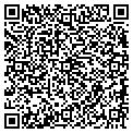 QR code with Lexxis Financial Group Inc contacts