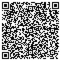 QR code with Bayside Marine Sales & Service contacts