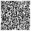 QR code with Arthur A Lodato DO contacts