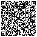 QR code with Escapes Lawn Service contacts