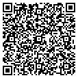 QR code with Herron's Stump Grinding contacts