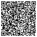 QR code with Kibbler Road Church of God contacts