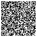 QR code with Giralda Investments LLC contacts