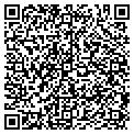 QR code with Fox Advertising Agency contacts