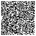 QR code with Aminal Medical Clinic contacts