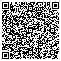 QR code with Simons Wine Bar contacts