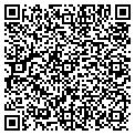 QR code with Condo Necessities Inc contacts