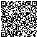 QR code with Structural Dimensions Inc contacts