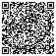 QR code with J Wilson & Assoc contacts