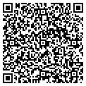 QR code with Marriotts Ocean Pointe contacts