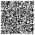 QR code with Abraham Furniture Refinish contacts