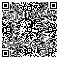 QR code with Professional Custom Painting contacts