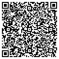 QR code with Eatonville Laundromat Inc contacts