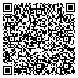 QR code with No Name Pub contacts