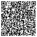 QR code with Ensolutions Inc contacts