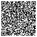 QR code with Ernest Young Food Store contacts