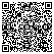QR code with JCC contacts