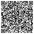 QR code with Elite Coach Rental Service contacts