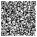 QR code with Norman W Pack MD contacts