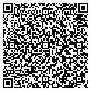 QR code with Robert Gingold Advanced Plstc contacts