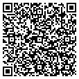 QR code with Amos contacts