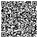 QR code with Florida Working Capital contacts