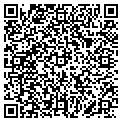 QR code with Arista Records Inc contacts