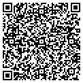QR code with Orlando Location contacts