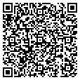 QR code with Rti contacts