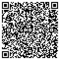 QR code with Carters Tree Trimming Removal contacts