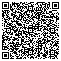 QR code with Arcadia Village contacts