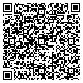 QR code with Ndh Medical Inc contacts