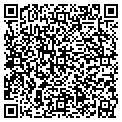 QR code with Mr Auto Insurance of Platka contacts