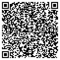 QR code with Extended Stayamerica contacts