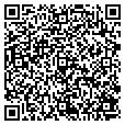 QR code with Mossberg Sanitation Inc contacts