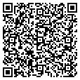 QR code with Michael Burtt PA contacts