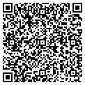 QR code with Le Chipo Inc contacts