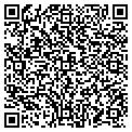 QR code with Bgl Engine Service contacts