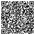 QR code with Wohn & Mc Kinley contacts
