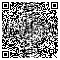 QR code with Player Dr Susan D Dc PA contacts
