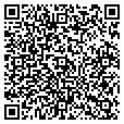 QR code with L C Trabold contacts
