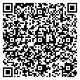 QR code with Ocoee Cafe contacts