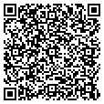 QR code with Science Solutions contacts