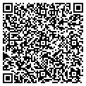 QR code with Realty3000 Inc contacts