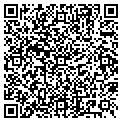 QR code with Noels Jewelry contacts