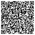 QR code with Glades Media Group contacts